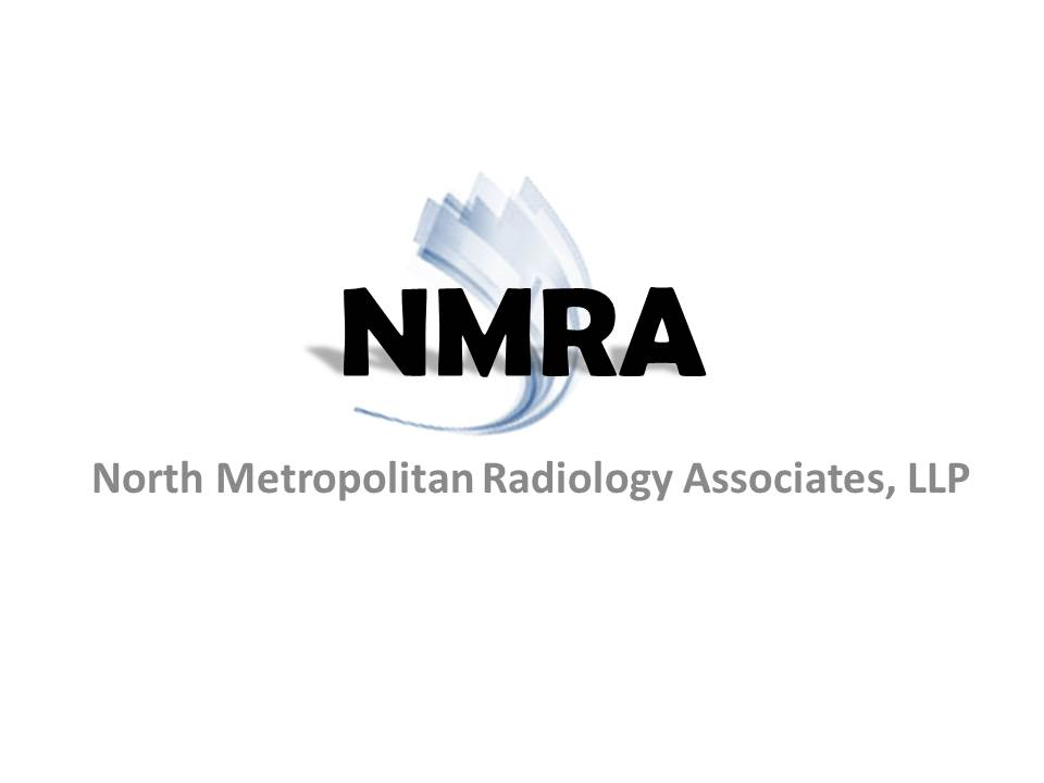 NMRA sponsor logo for footer