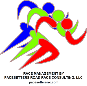 Pacesetters footer logo